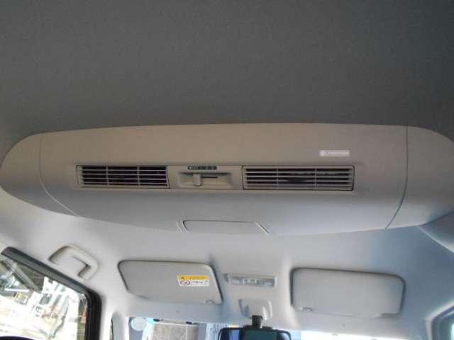 X Vセレクション 660 4WD 踏み間違い防止 両側オートスライドドア メモリーナビMM319D-W 全周囲モニター シートヒーター 14インチアルミ(11枚目)