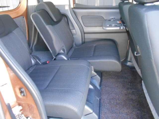 X Vセレクション 660 4WD 踏み間違い防止 両側オートスライドドア メモリーナビMM319D-W 全周囲モニター シートヒーター 14インチアルミ(15枚目)