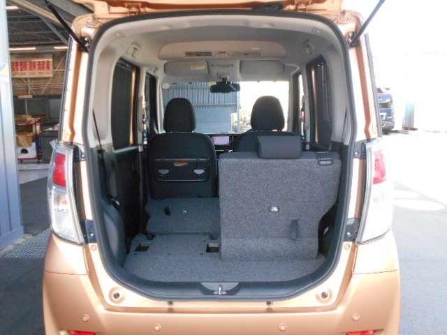 X Vセレクション 660 4WD 踏み間違い防止 両側オートスライドドア メモリーナビMM319D-W 全周囲モニター シートヒーター 14インチアルミ(16枚目)