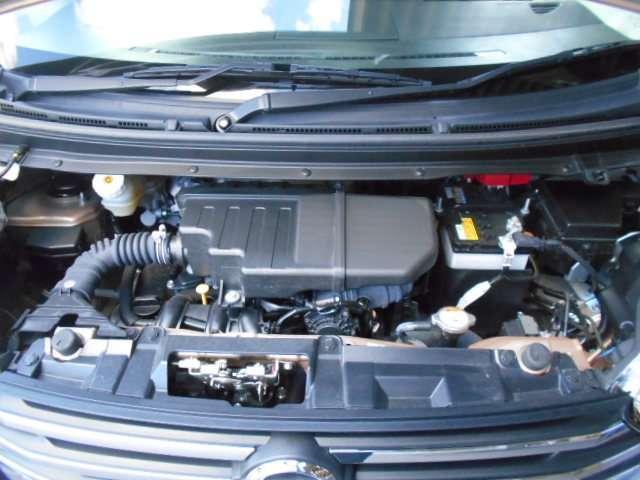 X Vセレクション 660 4WD 踏み間違い防止 両側オートスライドドア メモリーナビMM319D-W 全周囲モニター シートヒーター 14インチアルミ(20枚目)