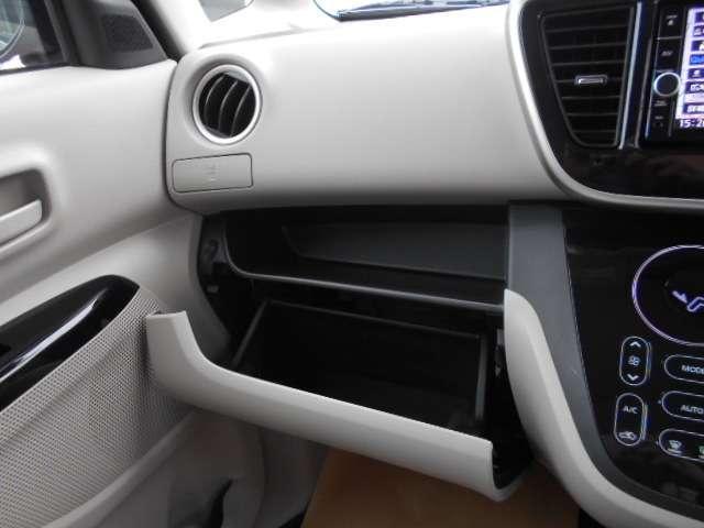 X 660 4WD 全周囲カメラ 衝突被害軽減ブレーキ  踏み間違い防止 純正メモリーナビ(MM319D-W) 左オートスライドドア シートヒーター(11枚目)