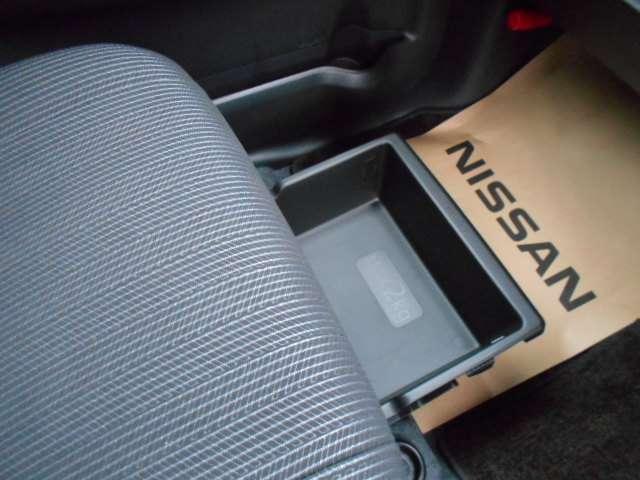 X Vセレクション 660 4WD 全周囲カメラ 純正メモリーナビ(MM319D-W) 衝突被害軽減ブレーキ 踏み間違い防止 両側オートスライドドア 運転席シートヒーター(11枚目)
