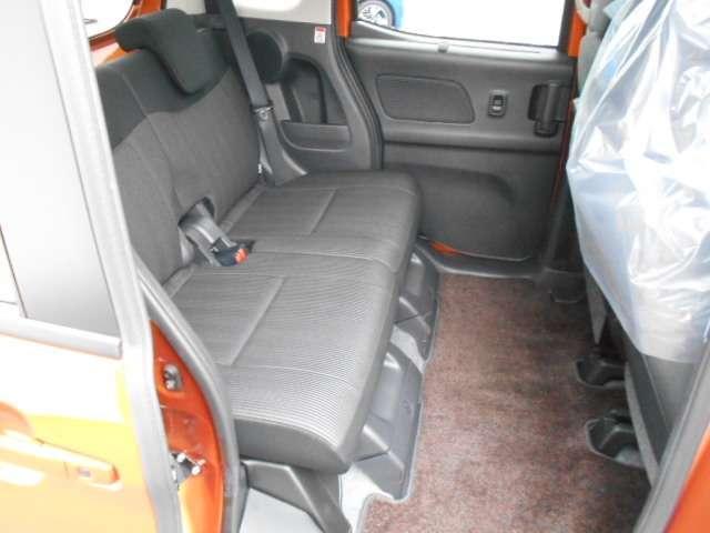 X Vセレクション 660 4WD 全周囲カメラ 純正メモリーナビ(MM319D-W) 衝突被害軽減ブレーキ 踏み間違い防止 両側オートスライドドア 運転席シートヒーター(14枚目)