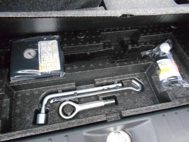 X Vセレクション 660 4WD 全周囲カメラ 純正メモリーナビ(MM319D-W) 衝突被害軽減ブレーキ 踏み間違い防止 両側オートスライドドア 運転席シートヒーター(17枚目)