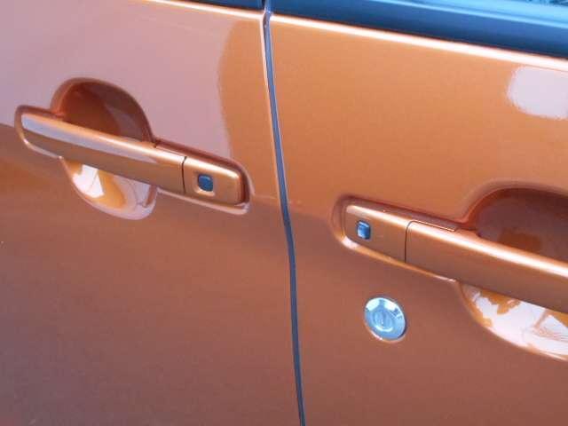 X Vセレクション 660 4WD 全周囲カメラ 純正メモリーナビ(MM319D-W) 衝突被害軽減ブレーキ 踏み間違い防止 両側オートスライドドア 運転席シートヒーター(18枚目)