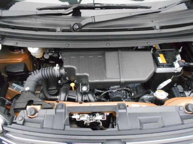 X Vセレクション 660 4WD 全周囲カメラ 純正メモリーナビ(MM319D-W) 衝突被害軽減ブレーキ 踏み間違い防止 両側オートスライドドア 運転席シートヒーター(20枚目)