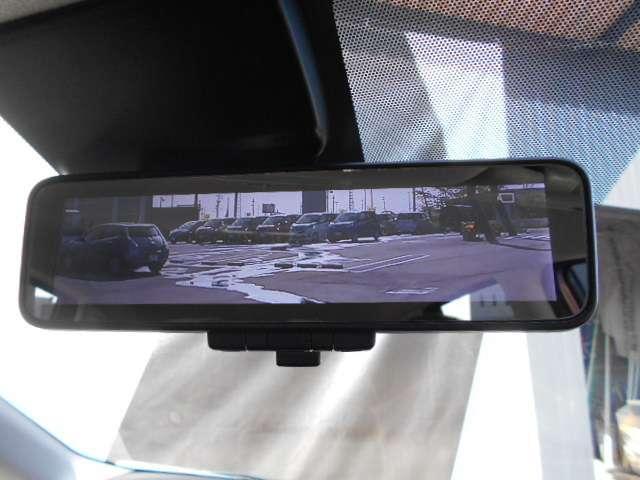 e-パワー X 衝突被害軽減ブレーキ 踏み間違い防止 車線逸脱警報 ハイビームアシスト メモリーナビMM319D-W 全周囲カメラ スマートルームミラー 前後ソナー オートエアコン 15インチアルミ(7枚目)