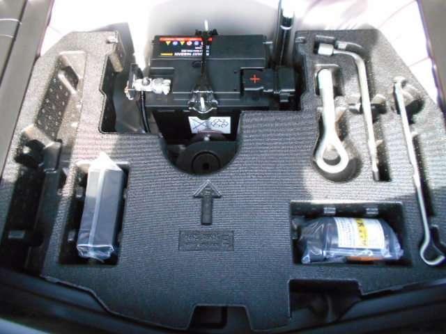 e-パワー X 衝突被害軽減ブレーキ 踏み間違い防止 車線逸脱警報 ハイビームアシスト メモリーナビMM319D-W 全周囲カメラ スマートルームミラー 前後ソナー オートエアコン 15インチアルミ(19枚目)