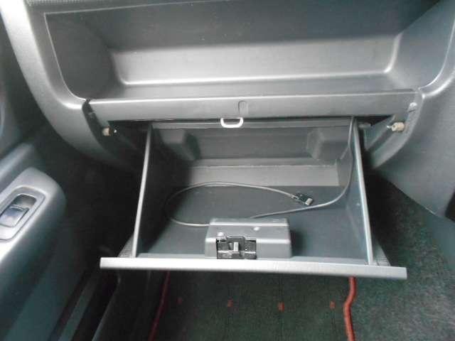 クロスアドベンチャー 4WD 社外HDDナビ フルセグ 社外ETC(10枚目)
