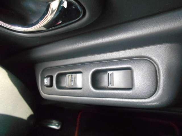 クロスアドベンチャー 4WD 社外HDDナビ フルセグ 社外ETC(12枚目)