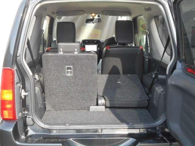 クロスアドベンチャー 4WD 社外HDDナビ フルセグ 社外ETC(17枚目)