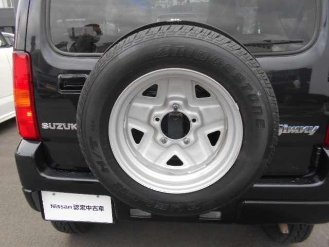 クロスアドベンチャー 4WD 社外HDDナビ フルセグ 社外ETC(20枚目)