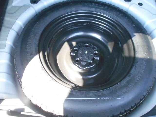 20Xi 前後ドラレコ ETC2.0 衝突被害軽減ブレーキ 踏み間違い防止 ハイビームアシスト プロパイロット メモリーナビMM520D-L 全周囲カメラ 前席パワーシート ハンズフリーオートバックドア(20枚目)