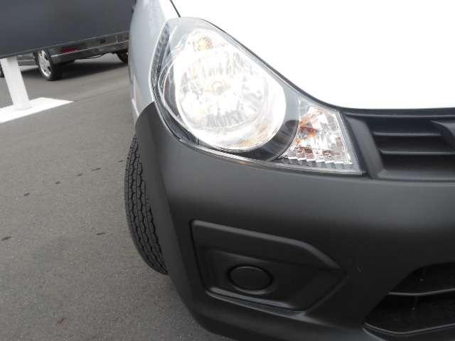 VE 衝突被害軽減ブレーキ 車線逸脱警報 メモリーナビMJ119D-A リモコンキー(17枚目)