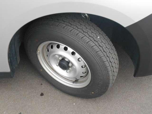 VE 衝突被害軽減ブレーキ 車線逸脱警報 メモリーナビMJ119D-A リモコンキー(18枚目)