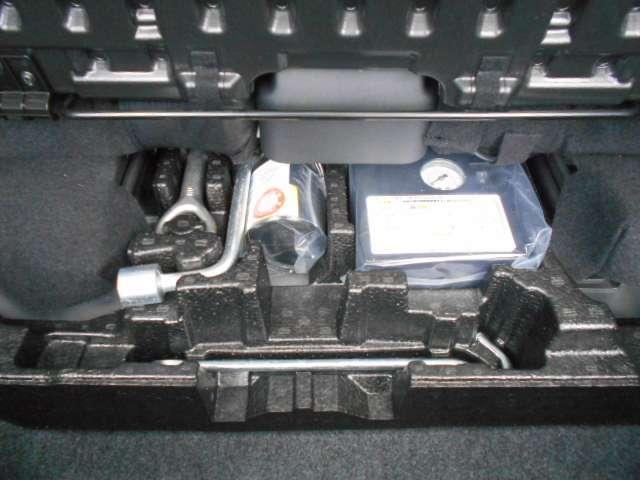 ハイウェイスター X プロパイロットエディション 衝突被害軽減ブレーキ 踏み間違い防止 ハイビームアシスト メモリーナビMM320D-L 全周囲カメラ プロパイロット LEDライト アイドリングストップ(19枚目)