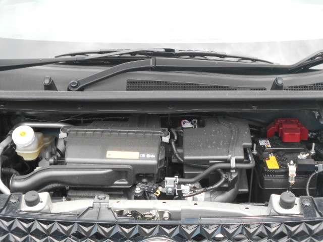ハイウェイスター X プロパイロットエディション 衝突被害軽減ブレーキ 踏み間違い防止 ハイビームアシスト メモリーナビMM320D-L 全周囲カメラ プロパイロット LEDライト アイドリングストップ(20枚目)