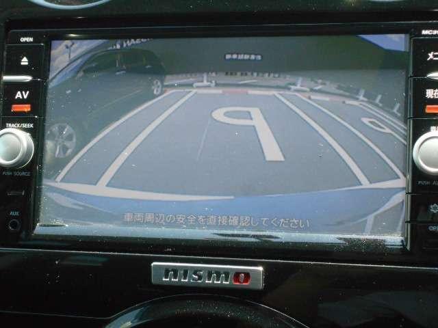 X Vセレクション 衝突被害軽減ブレーキ 前方踏み間違い防止 メモリーナビMJ116D-W 全周囲カメラ 両側オートスライドドア オートエアコン(7枚目)