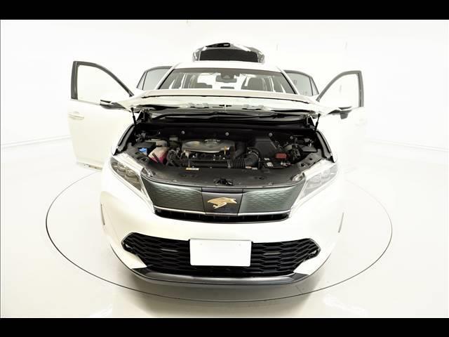 新車マイカーリースは車両価格も車検も自動車税も毎月一定払いでお車に乗っていただく事ができます。