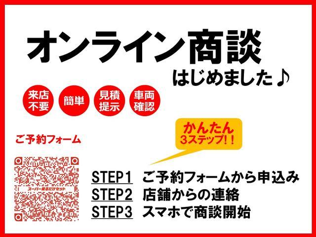 標準仕様車 デュアルEMVパッケージ シートヒーター&クール(6枚目)
