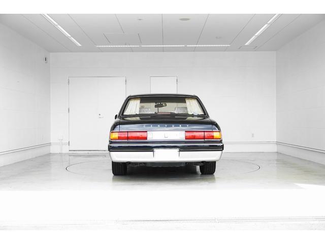 標準仕様車 デュアルEMVパッケージ シートヒーター&クール(18枚目)