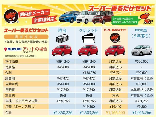 標準仕様車 デュアルEMVパッケージ シートヒーター&クール(24枚目)