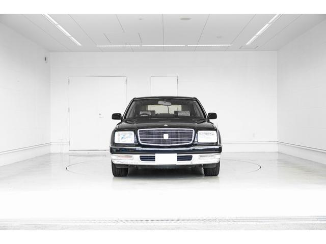 標準仕様車 デュアルEMVパッケージ シートヒーター&クール(33枚目)