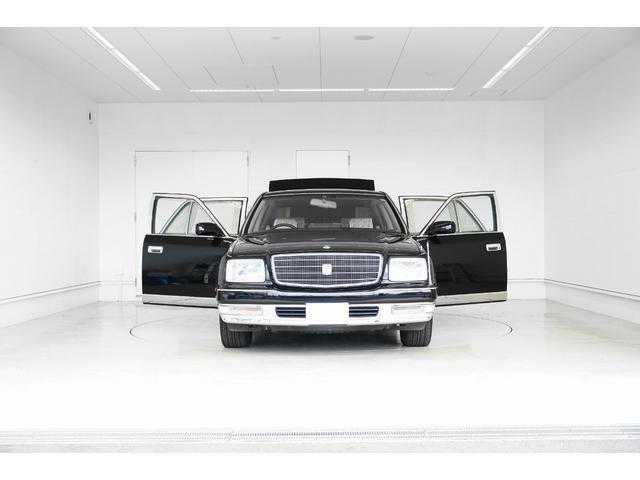 標準仕様車 デュアルEMVパッケージ シートヒーター&クール(34枚目)
