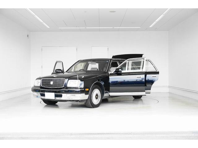 標準仕様車 デュアルEMVパッケージ シートヒーター&クール(35枚目)
