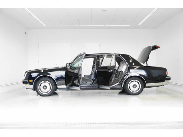標準仕様車 デュアルEMVパッケージ シートヒーター&クール(36枚目)