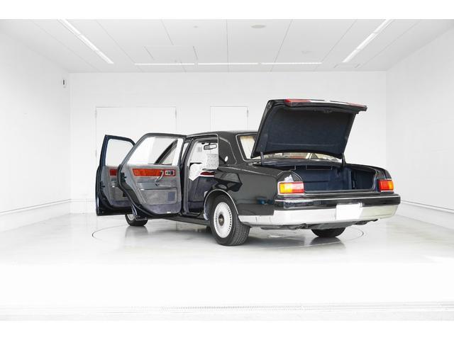 標準仕様車 デュアルEMVパッケージ シートヒーター&クール(37枚目)