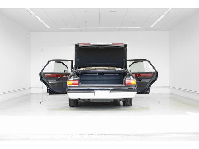 標準仕様車 デュアルEMVパッケージ シートヒーター&クール(38枚目)