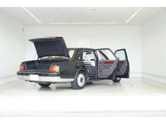 標準仕様車 デュアルEMVパッケージ シートヒーター&クール(39枚目)