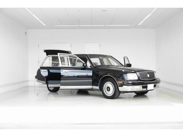 標準仕様車 デュアルEMVパッケージ シートヒーター&クール(41枚目)