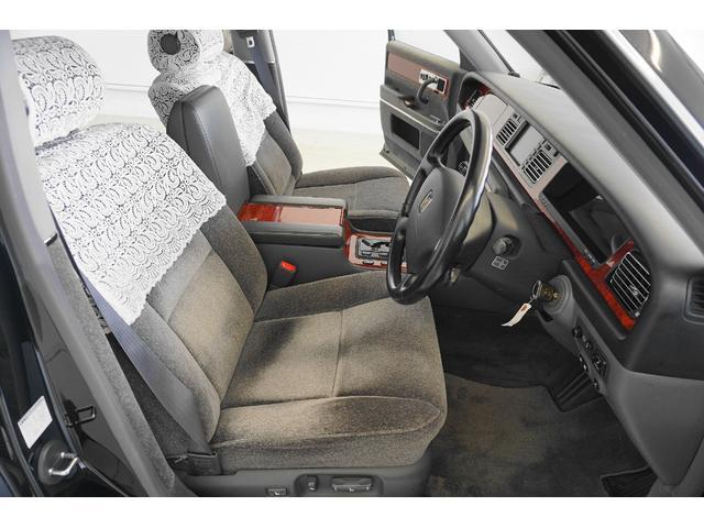 標準仕様車 デュアルEMVパッケージ シートヒーター&クール(42枚目)