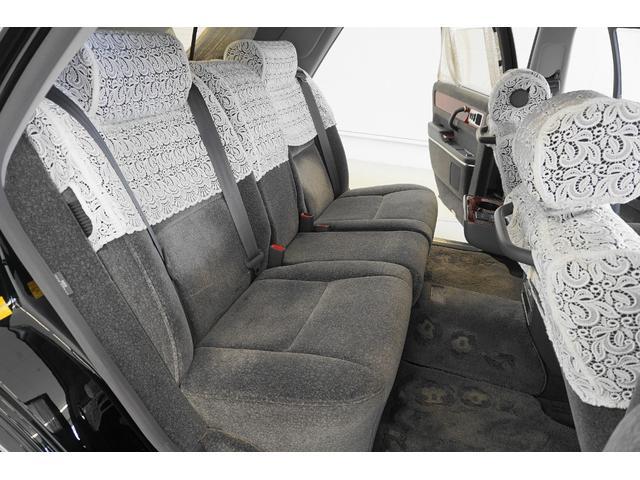 標準仕様車 デュアルEMVパッケージ シートヒーター&クール(44枚目)