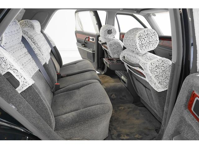 標準仕様車 デュアルEMVパッケージ シートヒーター&クール(45枚目)