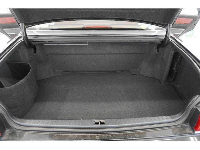 標準仕様車 デュアルEMVパッケージ シートヒーター&クール(46枚目)