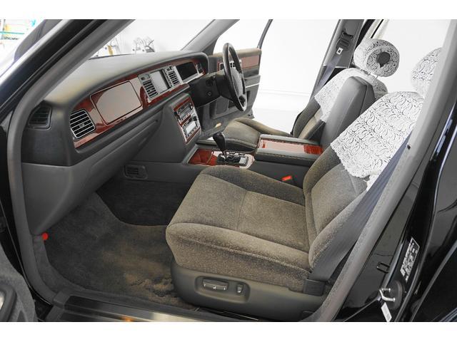 標準仕様車 デュアルEMVパッケージ シートヒーター&クール(49枚目)