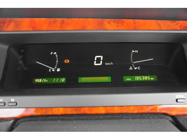 標準仕様車 デュアルEMVパッケージ シートヒーター&クール(54枚目)