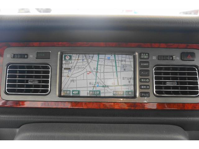標準仕様車 デュアルEMVパッケージ シートヒーター&クール(55枚目)