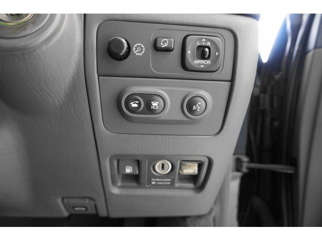 標準仕様車 デュアルEMVパッケージ シートヒーター&クール(58枚目)