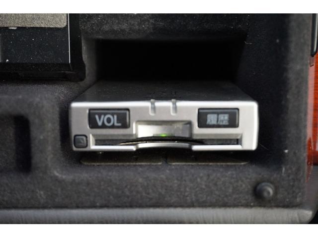 標準仕様車 デュアルEMVパッケージ シートヒーター&クール(60枚目)