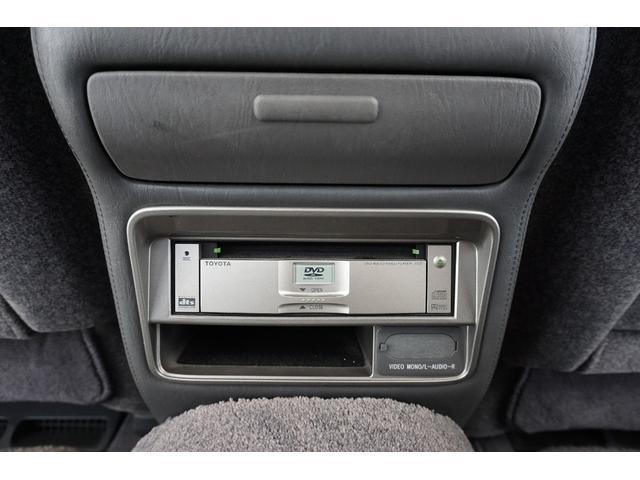 標準仕様車 デュアルEMVパッケージ シートヒーター&クール(63枚目)