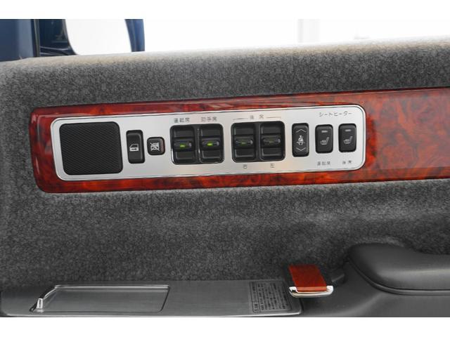 標準仕様車 デュアルEMVパッケージ シートヒーター&クール(66枚目)