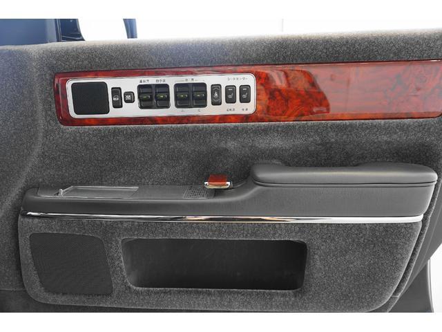標準仕様車 デュアルEMVパッケージ シートヒーター&クール(67枚目)