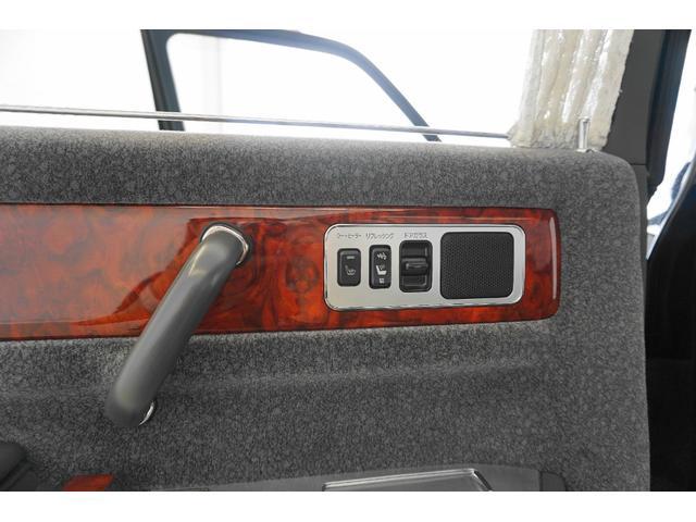 標準仕様車 デュアルEMVパッケージ シートヒーター&クール(69枚目)
