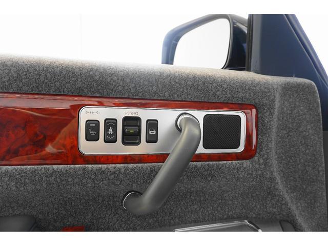 標準仕様車 デュアルEMVパッケージ シートヒーター&クール(70枚目)