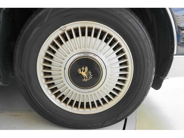 標準仕様車 デュアルEMVパッケージ シートヒーター&クール(71枚目)