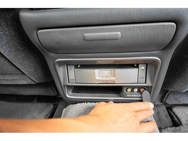 標準仕様車 デュアルEMVパッケージ シートヒーター&クール(78枚目)